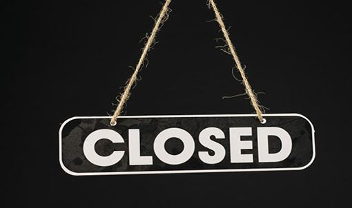 Another-closed-sign-690x457