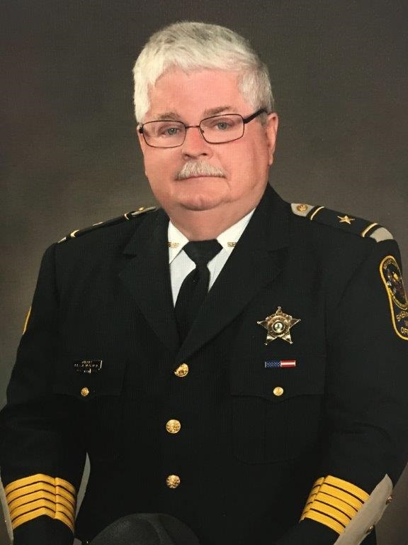 Sheriff McLaughlin 2017.jpg