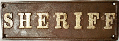 sheriff sign 1.png