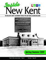 Small Cover 04.18 Inside New Kent.jpg