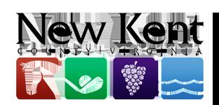 New Kent County, VA - Official Website