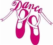 Early Movement & Beginner Ballet
