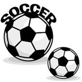 Youth Spring Soccer Program