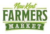 New Kent Farmers Market Logo