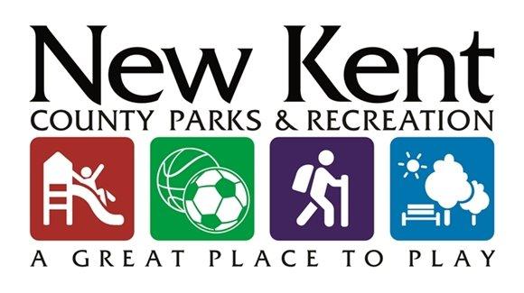 New Kent County Park & Recreation