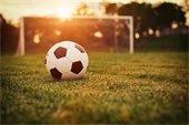 Soccer Skill Building Program