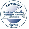 Accreditation sticker.png